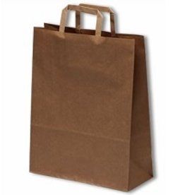 Carrying Bag Brown
