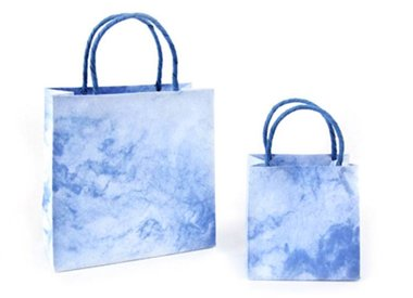 Bags & Carrying bags