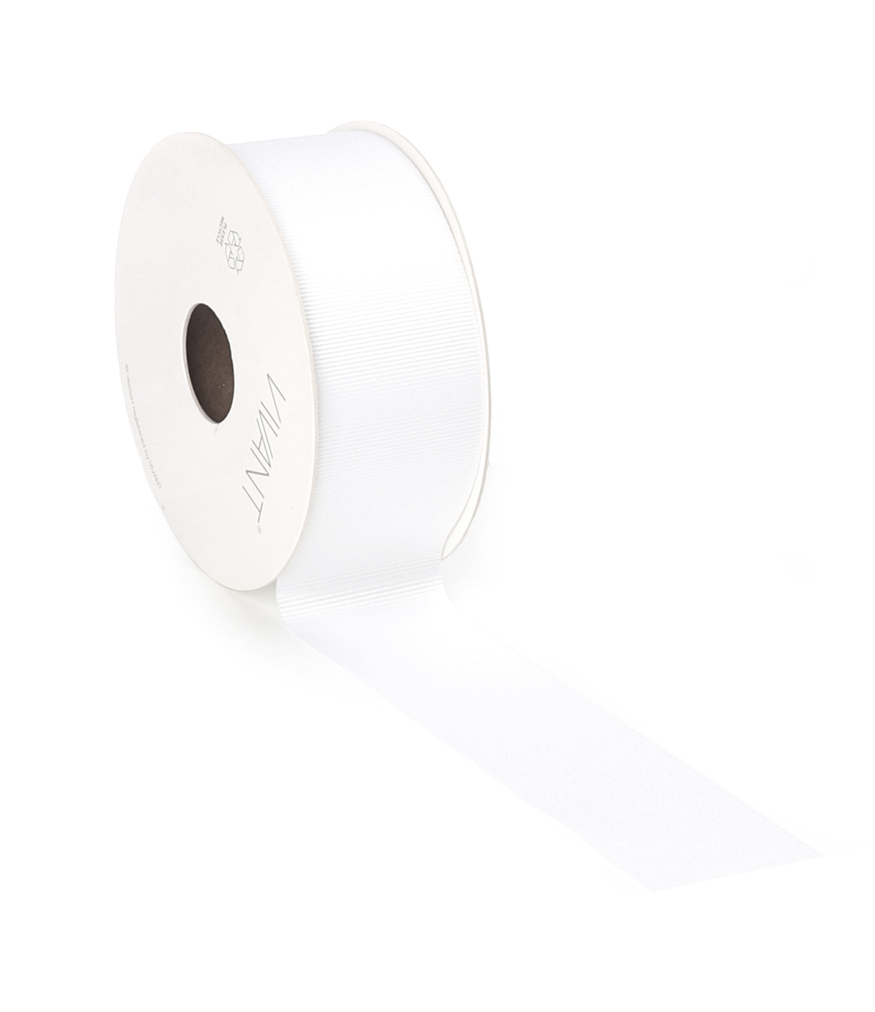 Gigi Band - Weiß