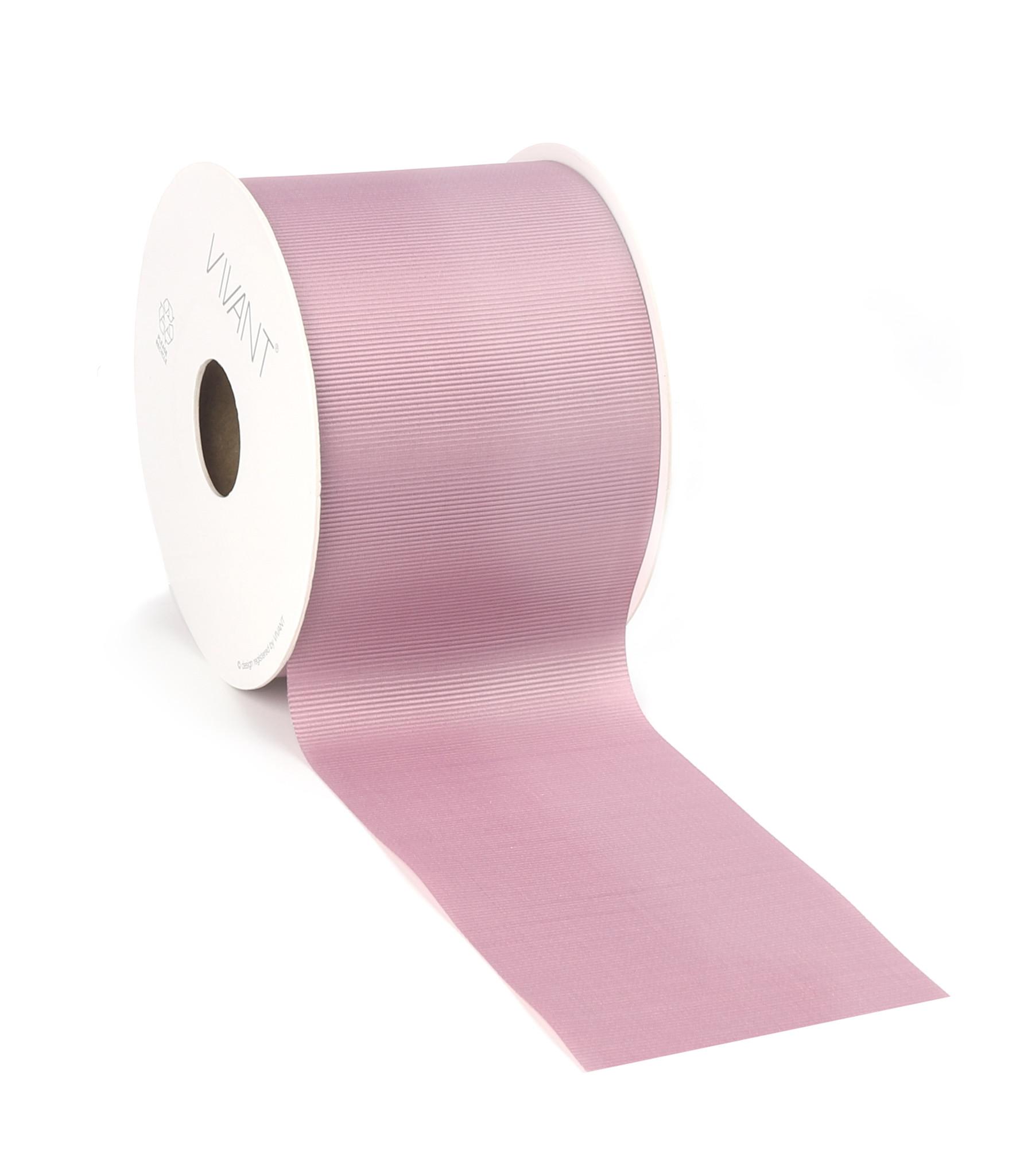 Gigi Cinta - vieja rosa