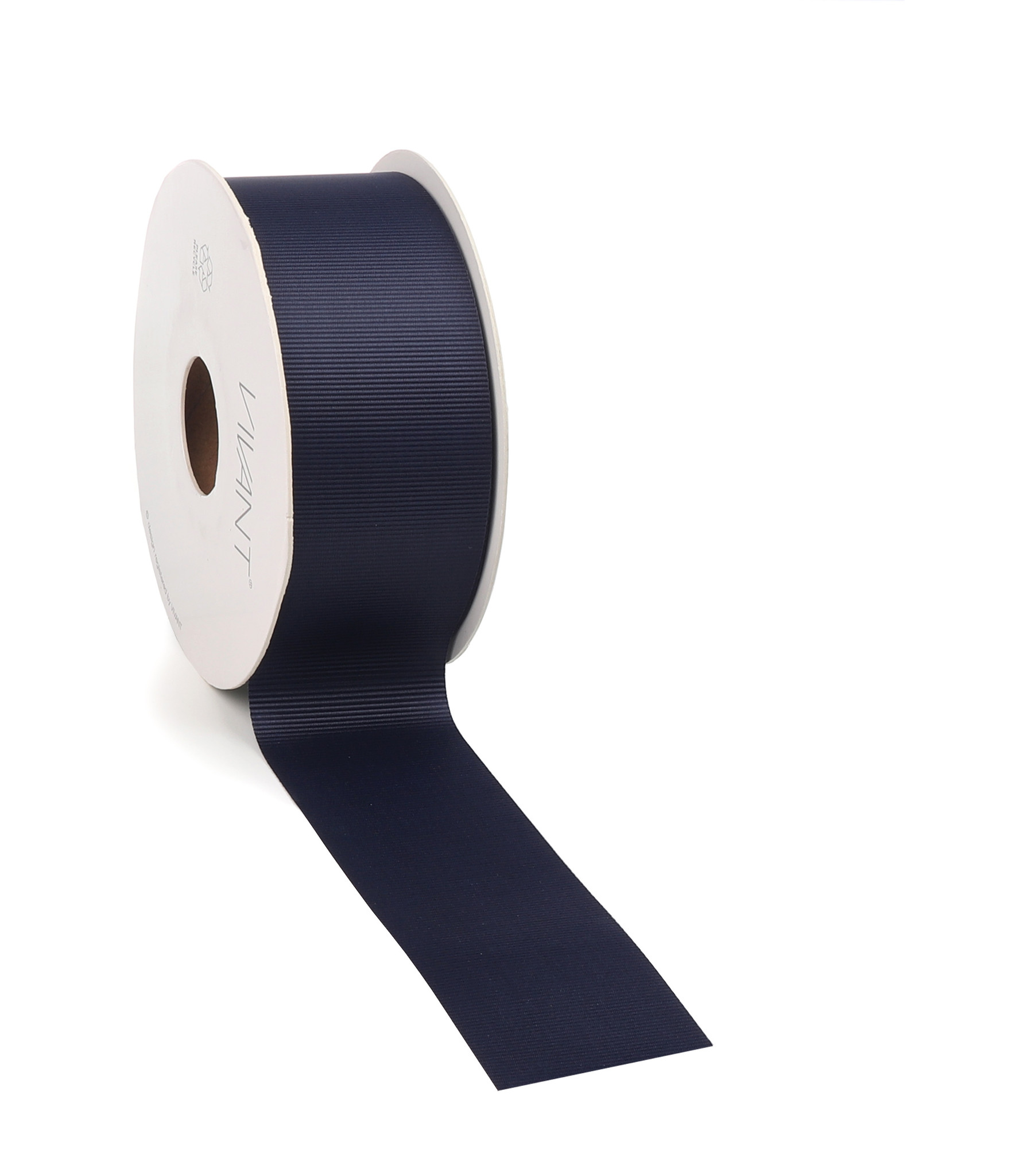 Gigi Cinta - Azul oscuro