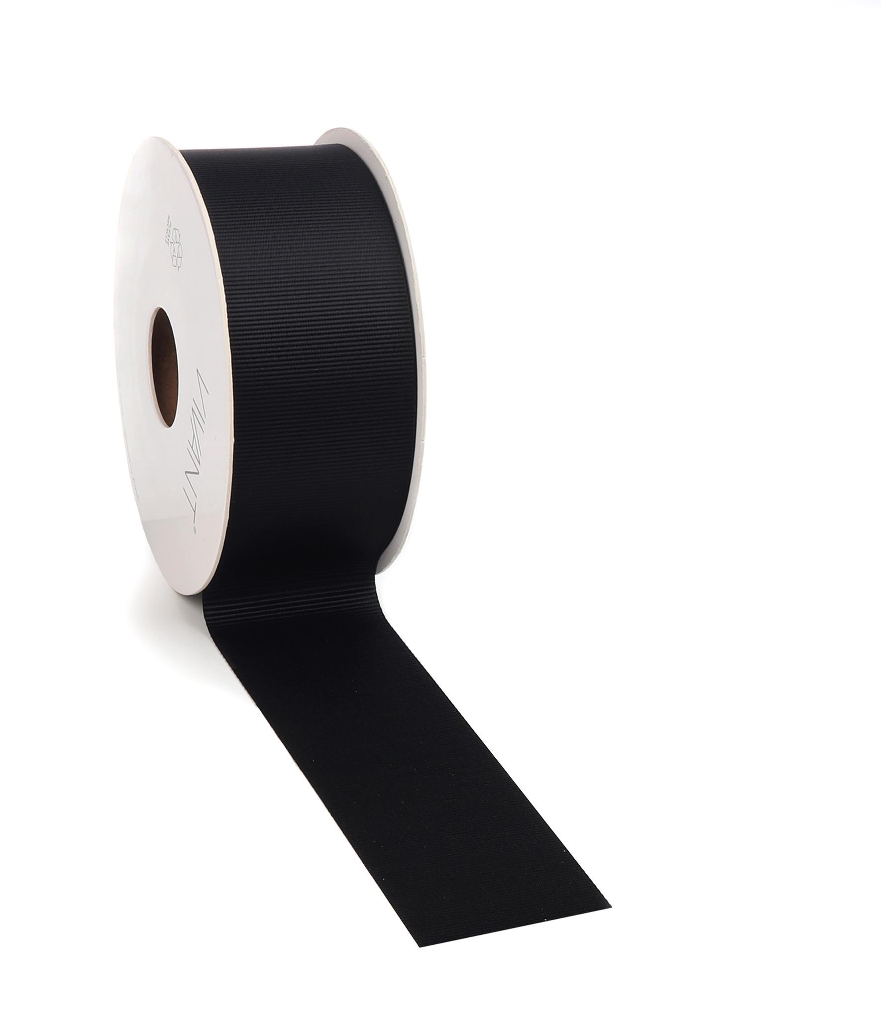 Gigi lint - Zwart