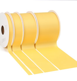 Gigi lint - Light Yellow