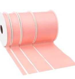 Gigi lint - Licht roze
