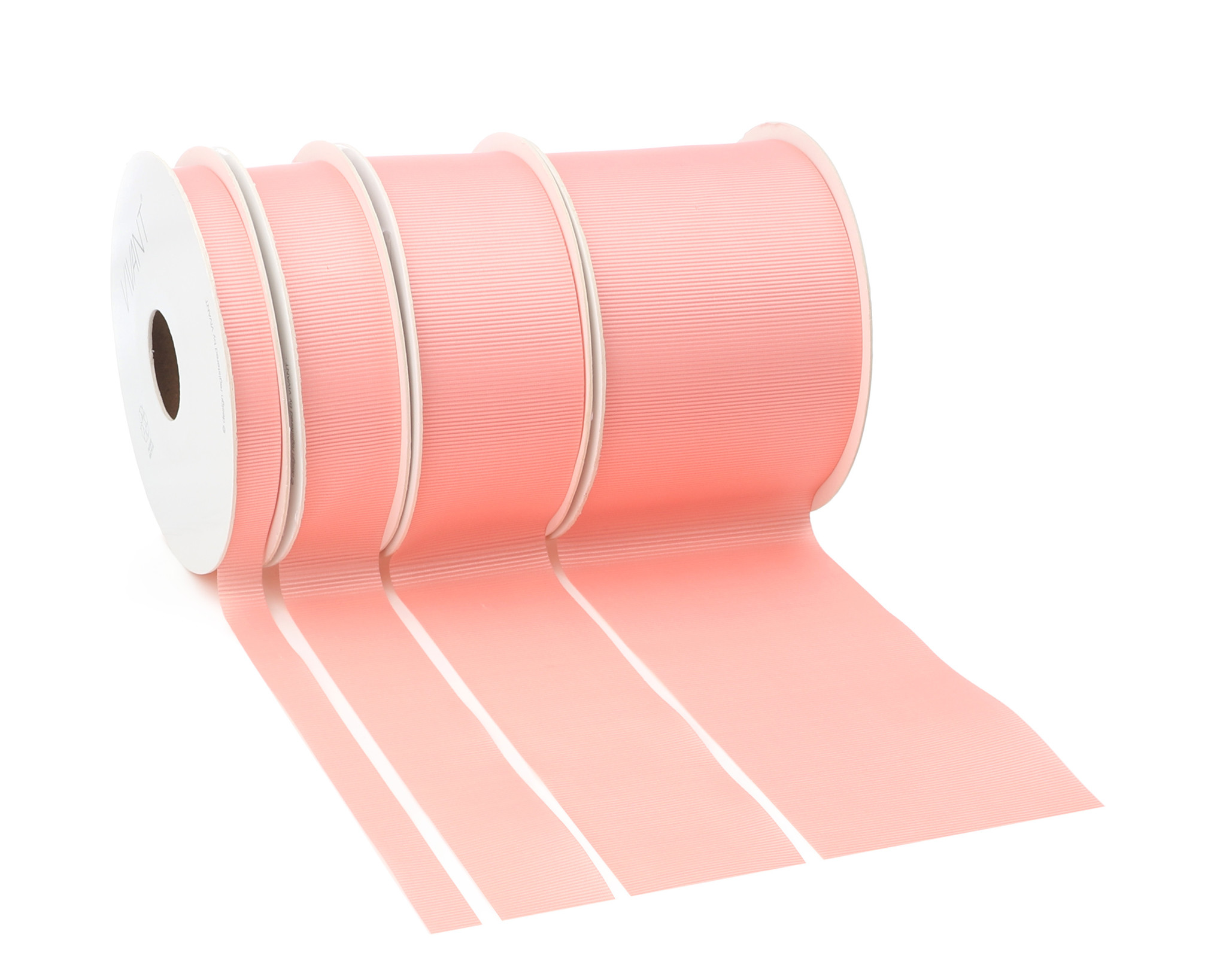 Gigi Ribbon - light pink