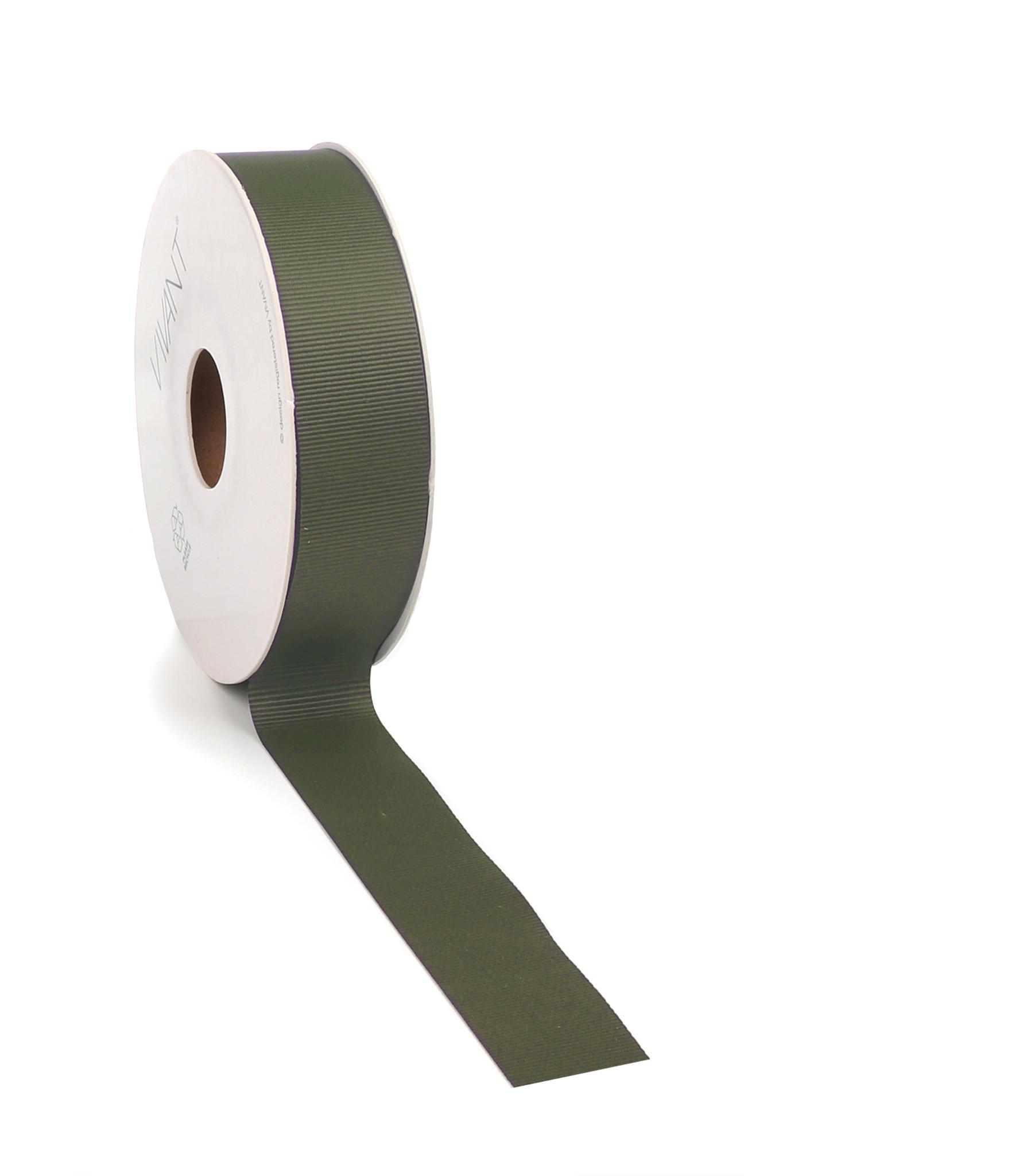 Gigi Cinta - Verde musgo