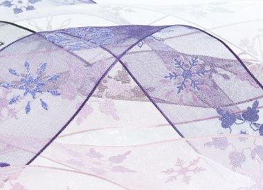 Decoratie linten
