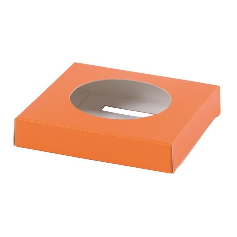 """Easter egg box """"The Bambino"""" hen"""