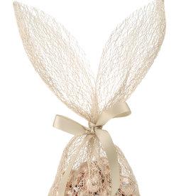 Bunny  bag crispy - Sand