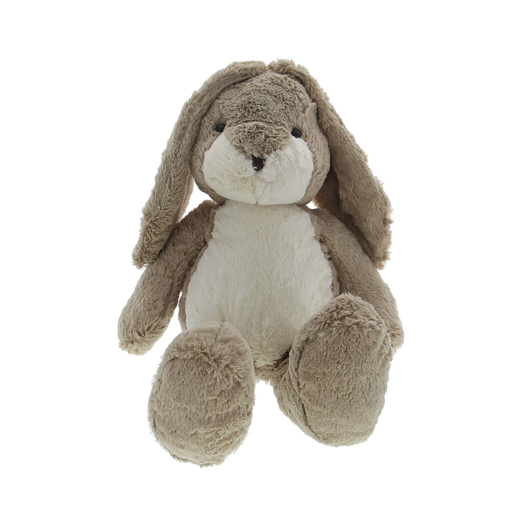 """Lapin """"Flappy""""  250*280*340mm - 2 pièces"""