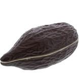 Bonbonschachtel Kakaobohn - verfügbar in 2 Massen