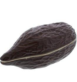 Fève de cacao bonbonnière