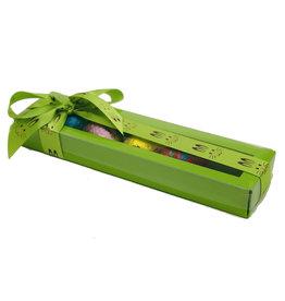 Truffelbox lime