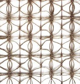 Jute Crochet ribbon