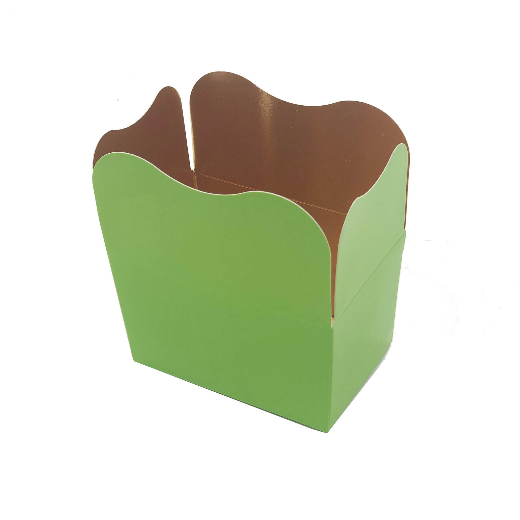 Ballotin  Verde