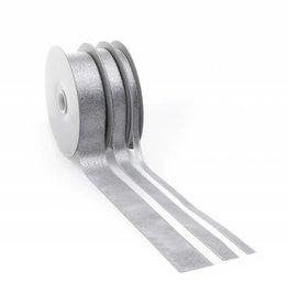 Platin Band - Silver
