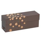"Festivity box ""Guirlande"" - 3 boxes"