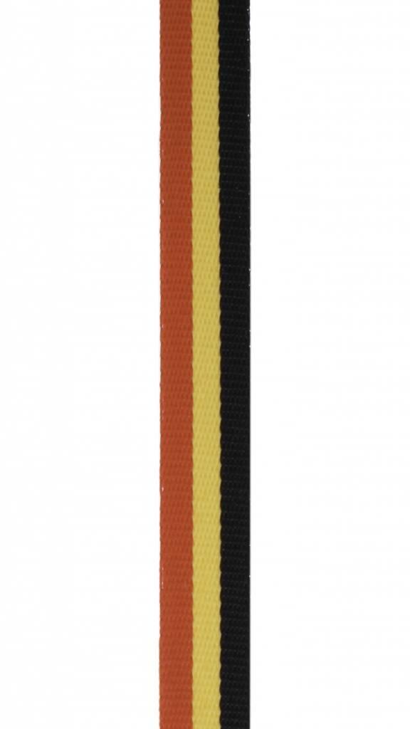 Nations ruban