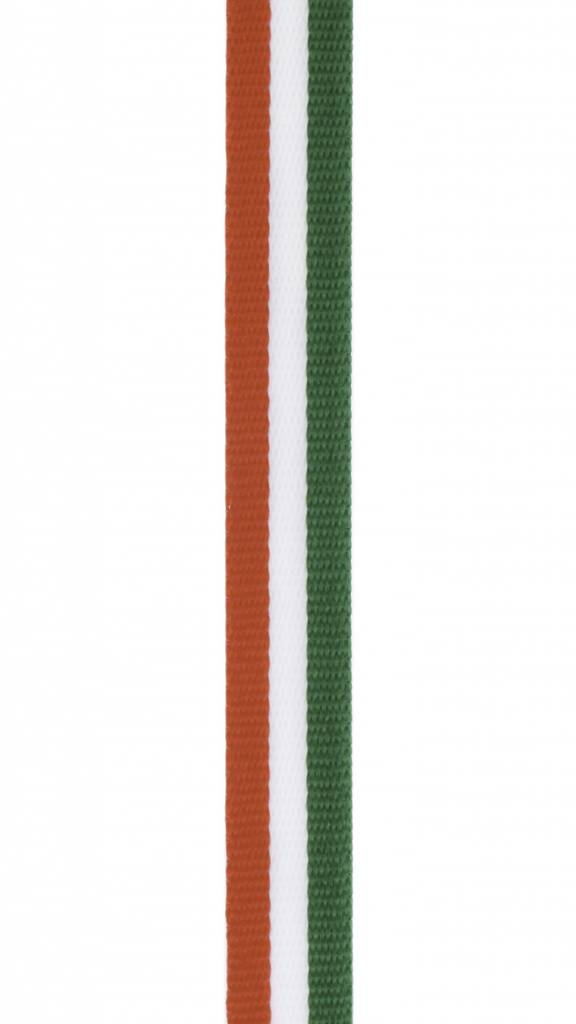 Nations ribbon