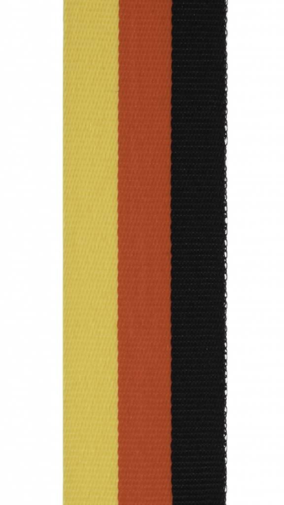 Nations Band