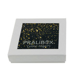 Tailormade box 140*140*27mm