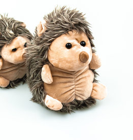 "Hedgehog ""Harry"" seated 24cm"