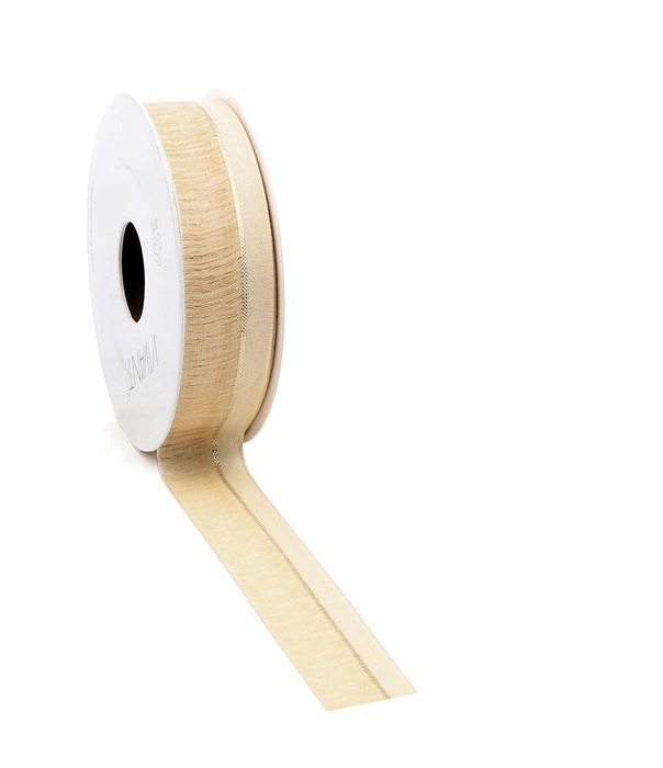 LINEZ Band - Hell Gold - 25mm*15m