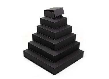 Magnet Bonbon Schachtel