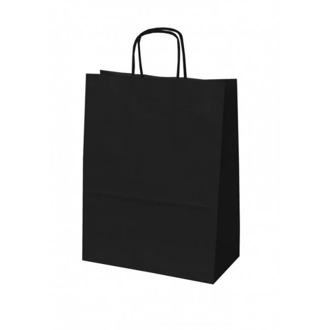 Carrying Bag Black
