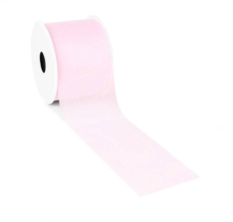 New Palette Ribbon - Rose