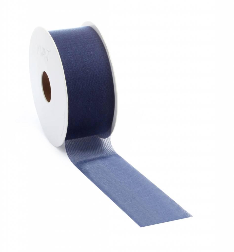 New Palette Band - Dark Blue