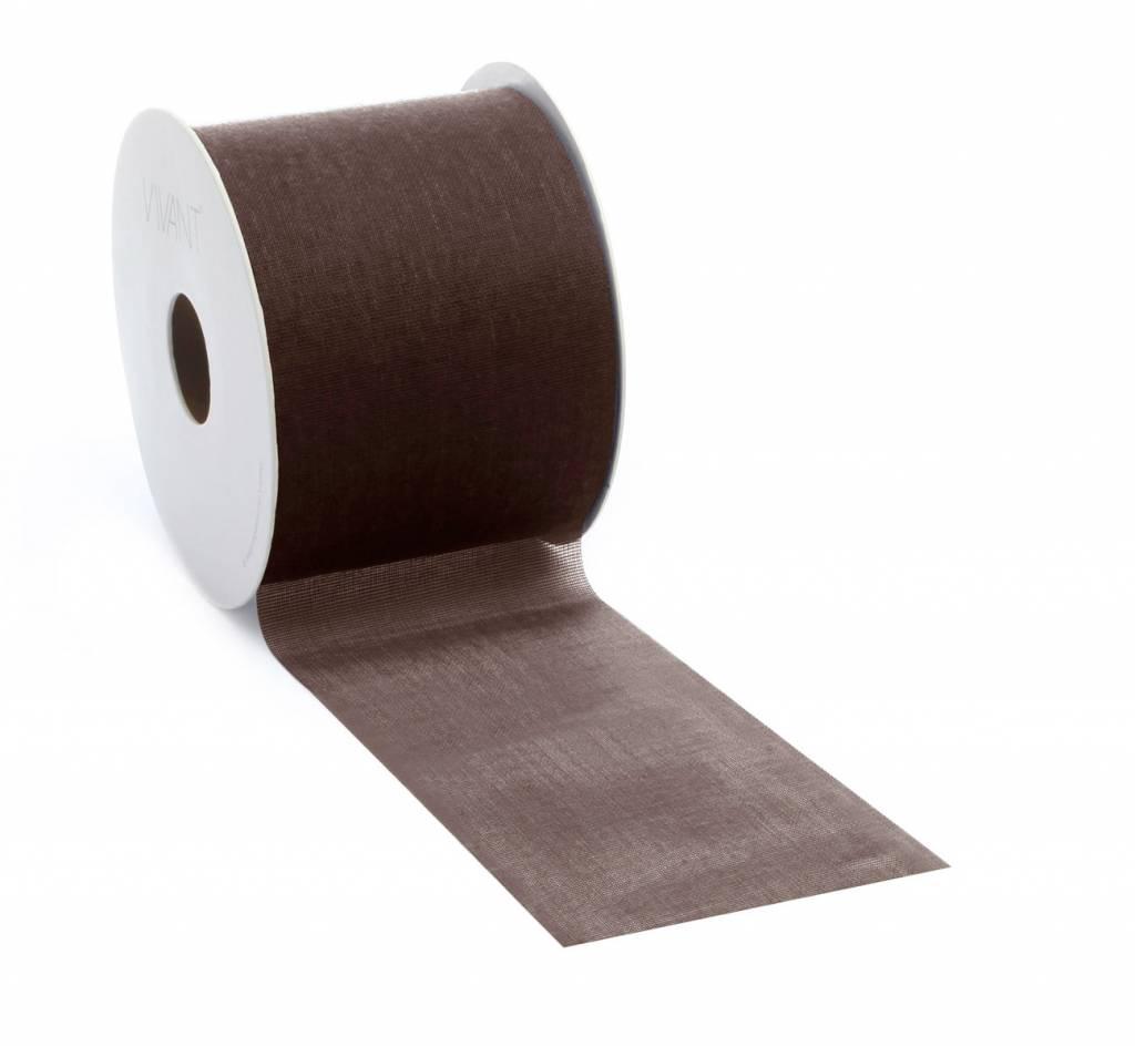 New Palette Ribbon - Brown