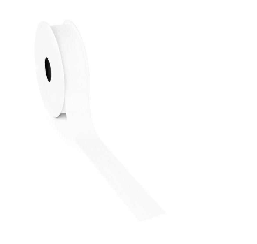 New Palette Band - White