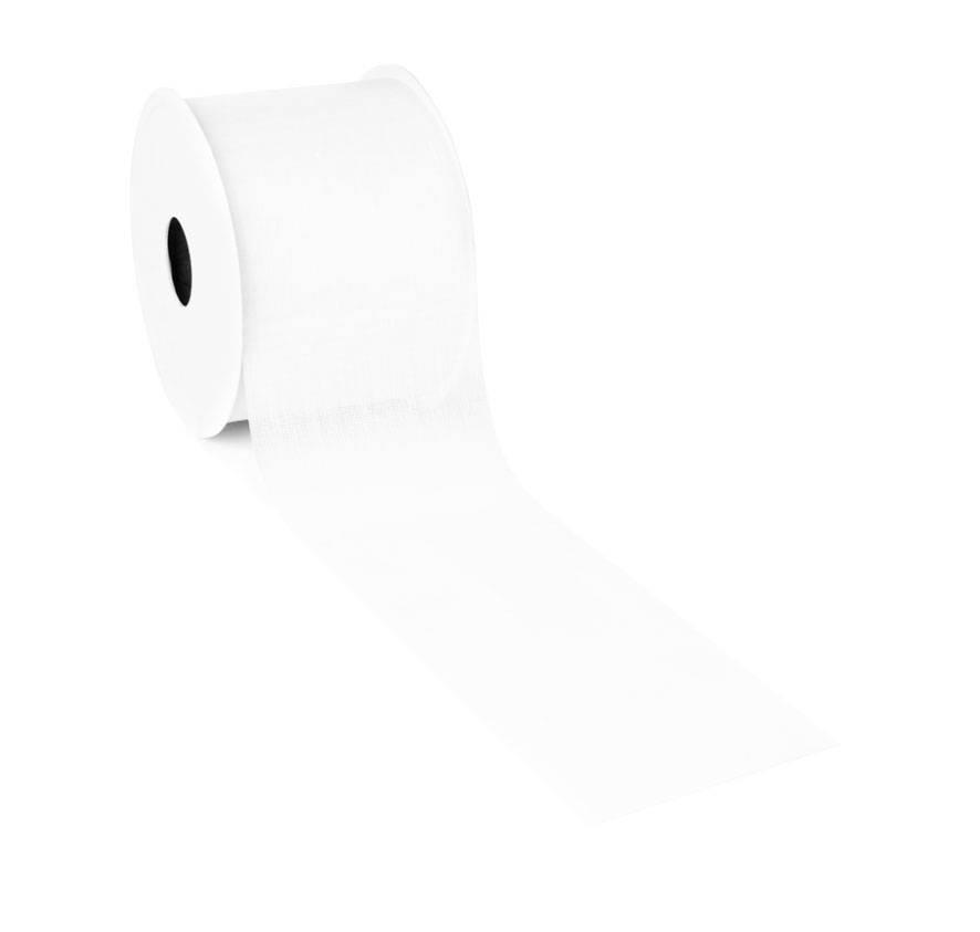 New Palette cinta - White