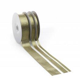 Platin Band - Gold