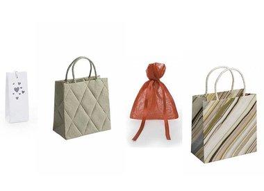 Luxus Beutel und Taschen