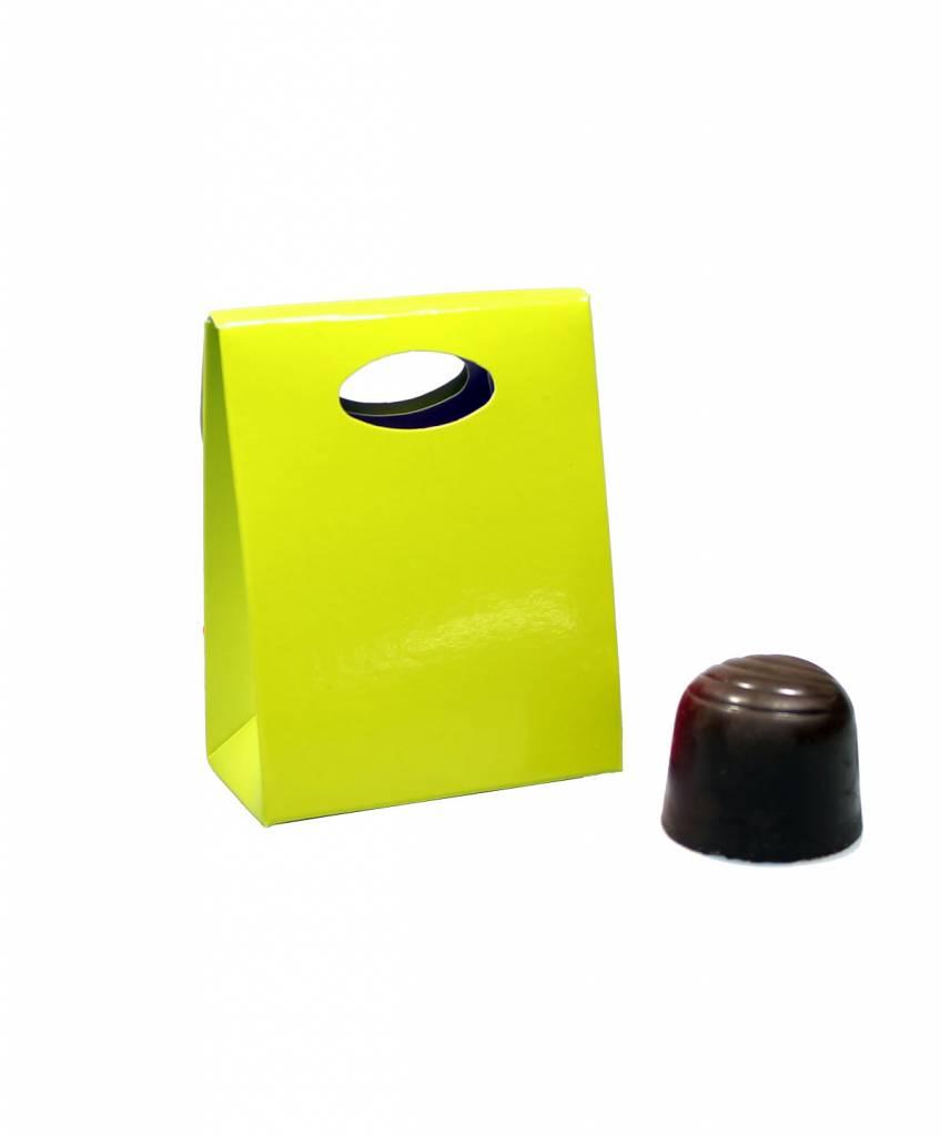 FunBox - Limone - 65*37*80mm - 100 unidades