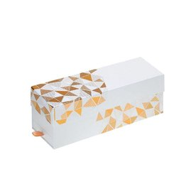 "Festivity box ""I'm dreaming of..."" - set van 3 dozen"