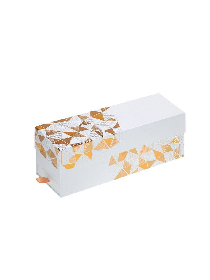 "Festivity box ""I'm dreaming of..."" - 3 Schachteln"