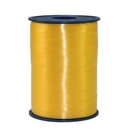 Ringelband - Gelb