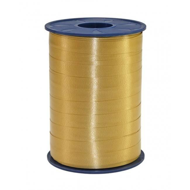 Ringelband - Gold