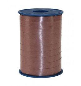 Ringelband - Braun