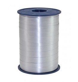 Ringelband - Grau