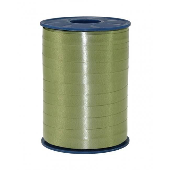 Ringelband - Moosgrün