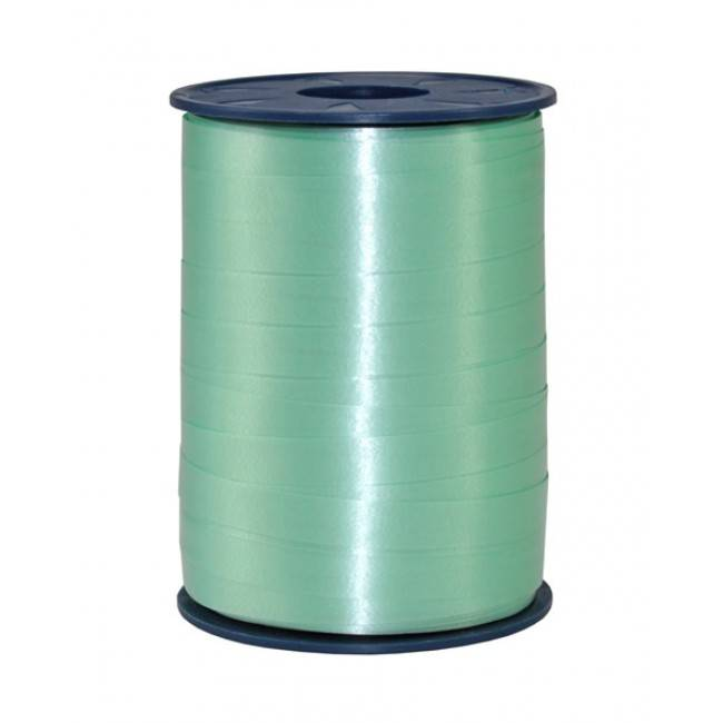 Ringelband - Minze-grün