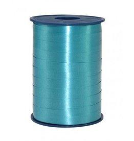 Krullint - turquoise