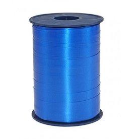 Krullint - royaal blauw