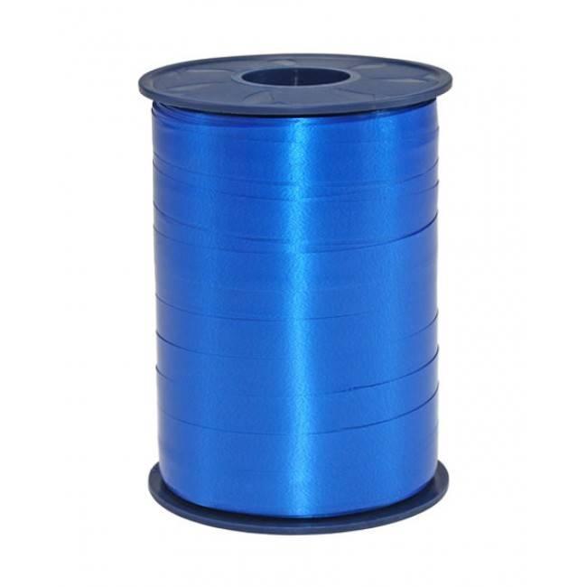 Ringelband - Royal Blau