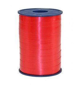 Ringelband - Rot