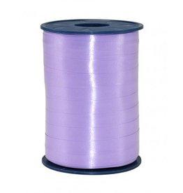 Ribbon curly - Lavender